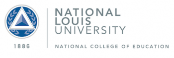 national-louis-university