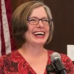 Kathleen Knight Abowitz
