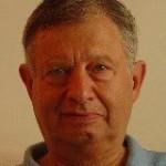 Leonard J. Waks