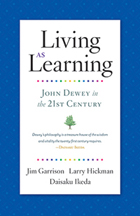 learning-as-living
