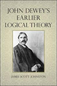john-dewey-earlier-logical-theory