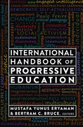 International Handbook of Progressive Education